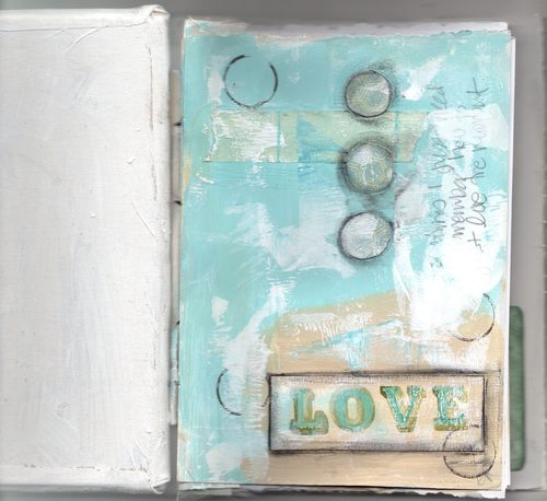 emily perry studios 06 love collage